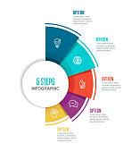 istock Infographic Elements 1300292274