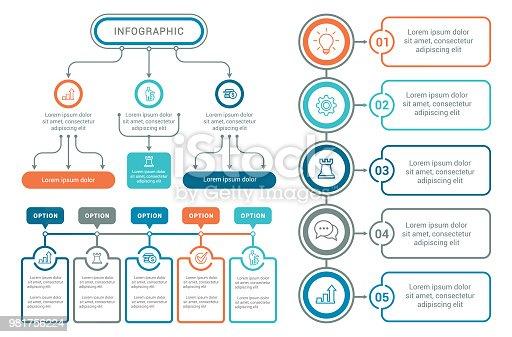 istock Infographic Elements 981756224