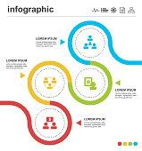 istock Infographic Management 1246280704