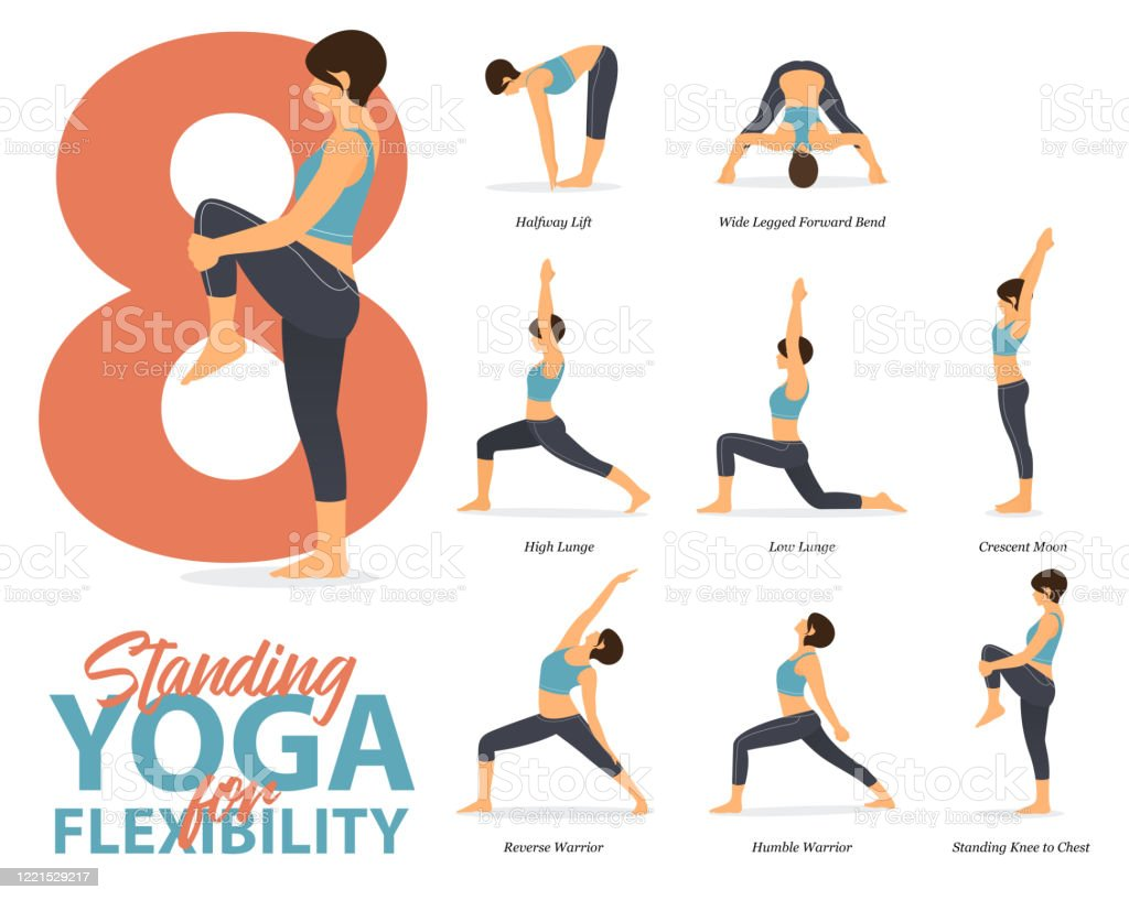 Yoga Easy Xl