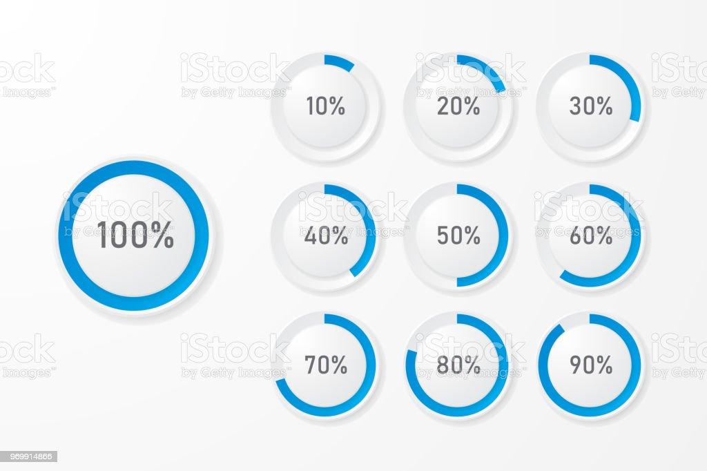 インフォ グラフィック グラフ テンプレートチャートグラフデータの視覚