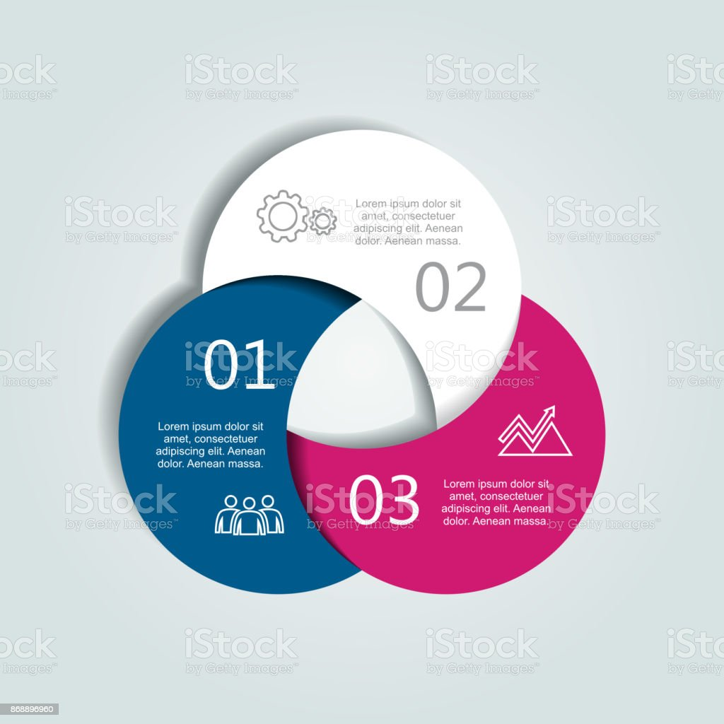 Infographic template. Can be used for workflow layout, diagram, business step options, banner, web design. royalty-free infographic template can be used for workflow layout diagram business step options banner web design stock illustration - download image now