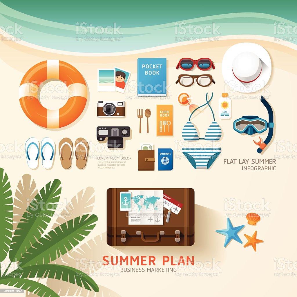 Правильное планирование отдыха рекомендации