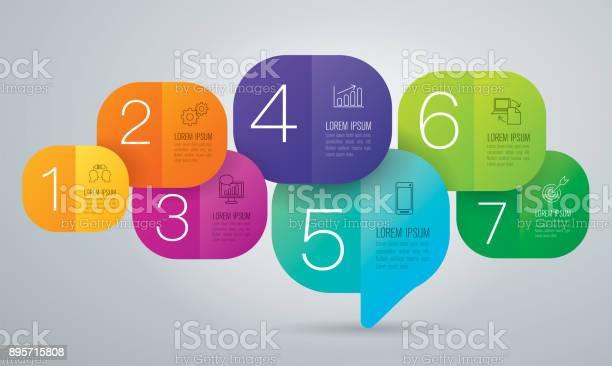 Infographics design vector and business icons vector id895715808?b=1&k=6&m=895715808&s=612x612&h=5warndqaglkddebgd7cuirf6ep1mktsn78hqiterte0=
