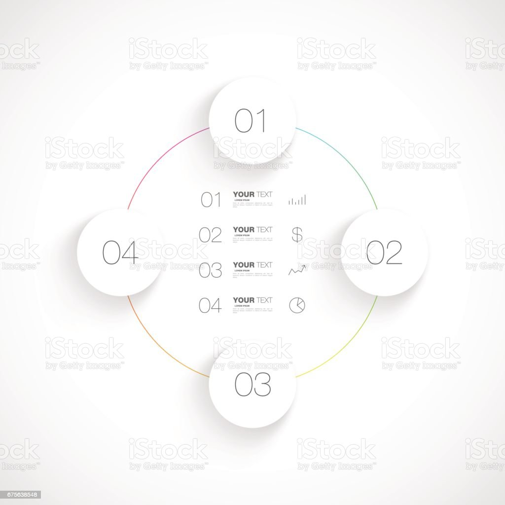 Infographics design royalty-free infographics design stock vector art & more images of block shape
