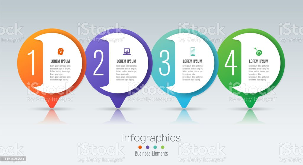 Vector illustration was made in eps 10 with gradients and...