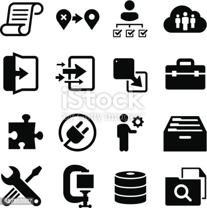 transfer Free Logo Designs to Download!