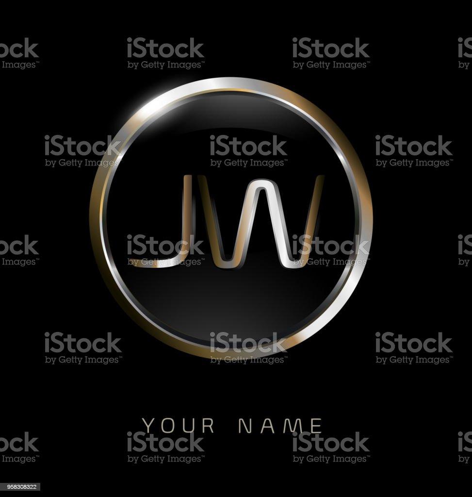 royalty free jw clip art  vector images  u0026 illustrations