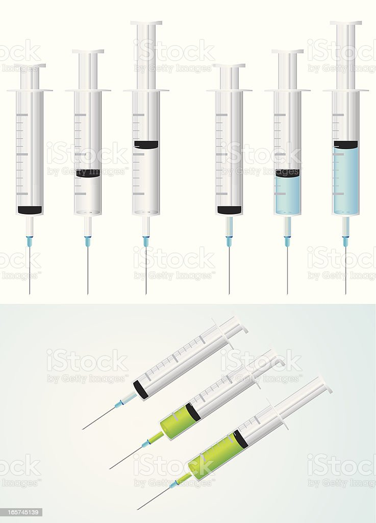 injection royalty-free injection stock vector art & more images of concepts
