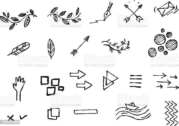 Free feather in ink Images, Pictures, and Royalty-Free