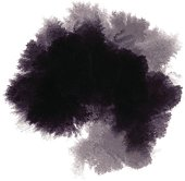 istock ink stain 470573782