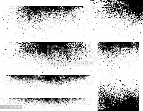 istock ink stains 1027475180