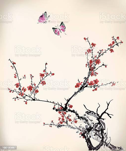 Ink style butterfly and winter sweet vector id166193667?b=1&k=6&m=166193667&s=612x612&h=n6uxqitotfnyzvgy7atuhx4bcmo4mweg3kckea gctg=