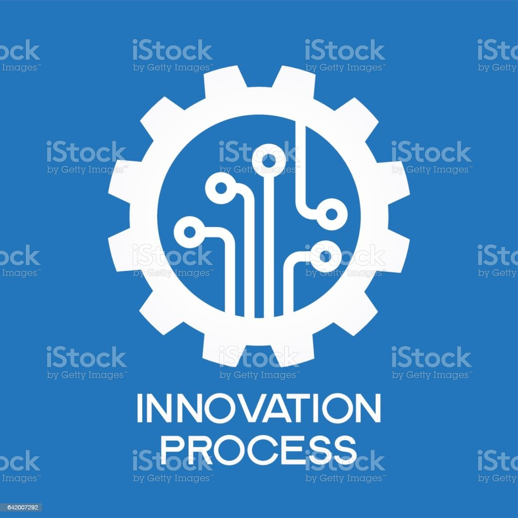 innovation process Definition of innovation - the action or process of innovating.