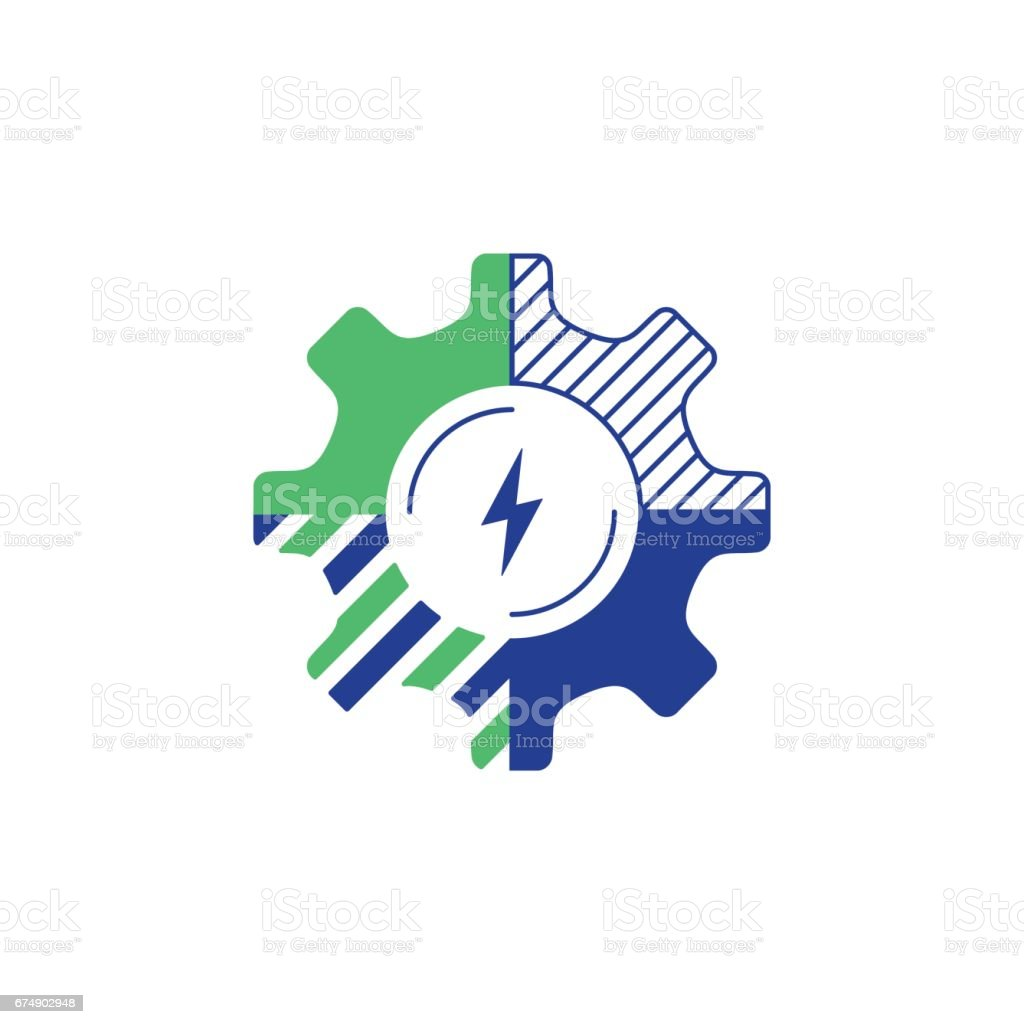 innovative technology system upgrade complex solutions open source rh istockphoto com  open source vector art windows