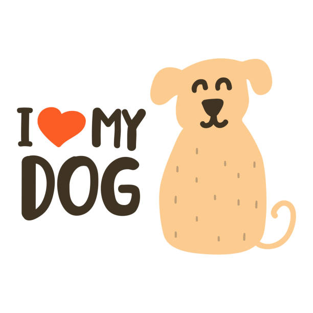 Download Royalty Free Pet Adoption Clip Art, Vector Images ...
