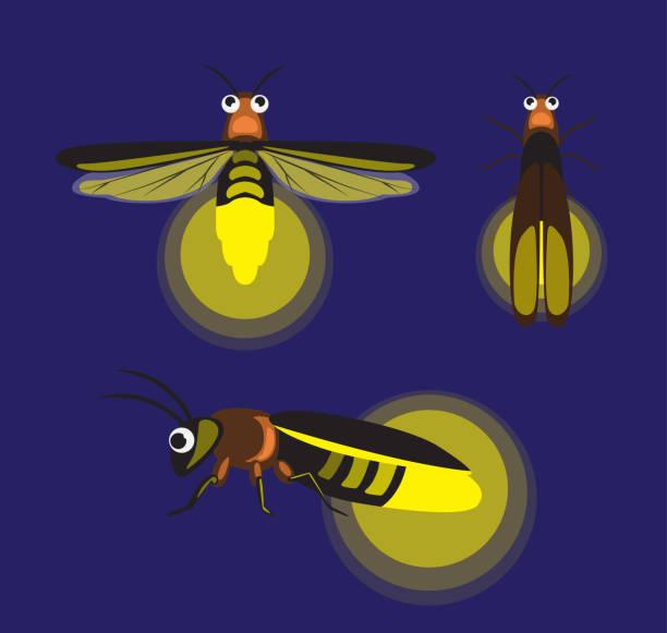 CRMla: Clip Art Of Firefly