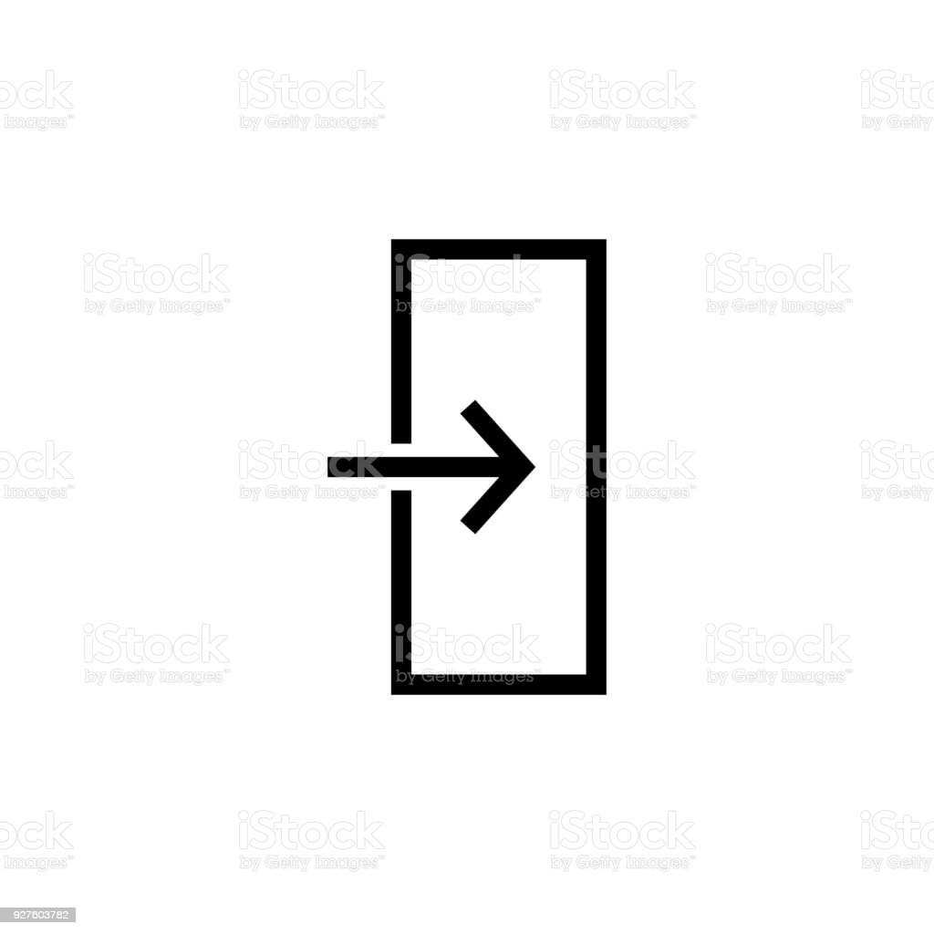 Beste Normalerweise Geschlossenes Symbol Bilder - Elektrische ...