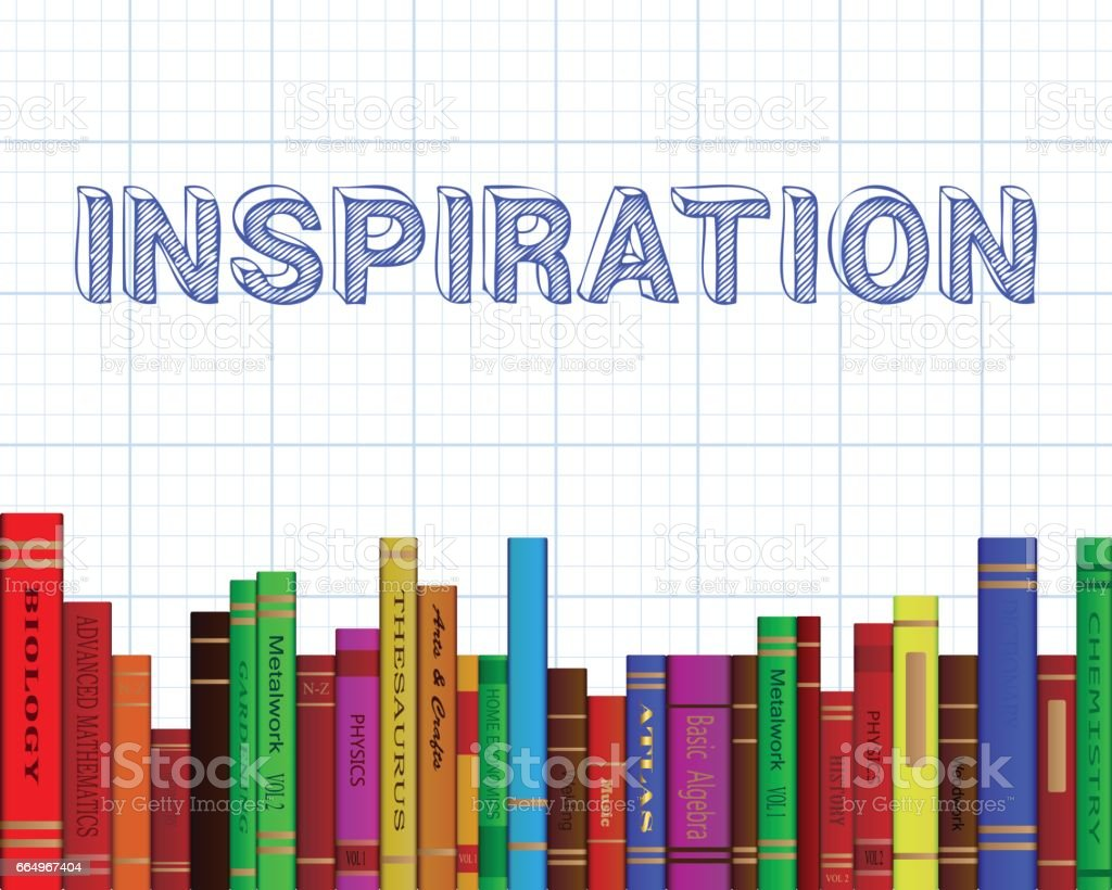 Inspiration books graph paper stock vector art more images of blueprint graph text uk book malvernweather Images