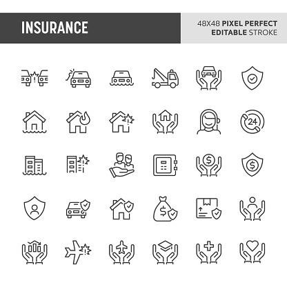 car lifestyle stock illustrations