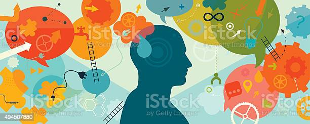Intellectual mind horizontal vector id494507880?b=1&k=6&m=494507880&s=612x612&h=i4geiw gea05s8qos7ew0lygkt1hgsqonba2d3b fy8=