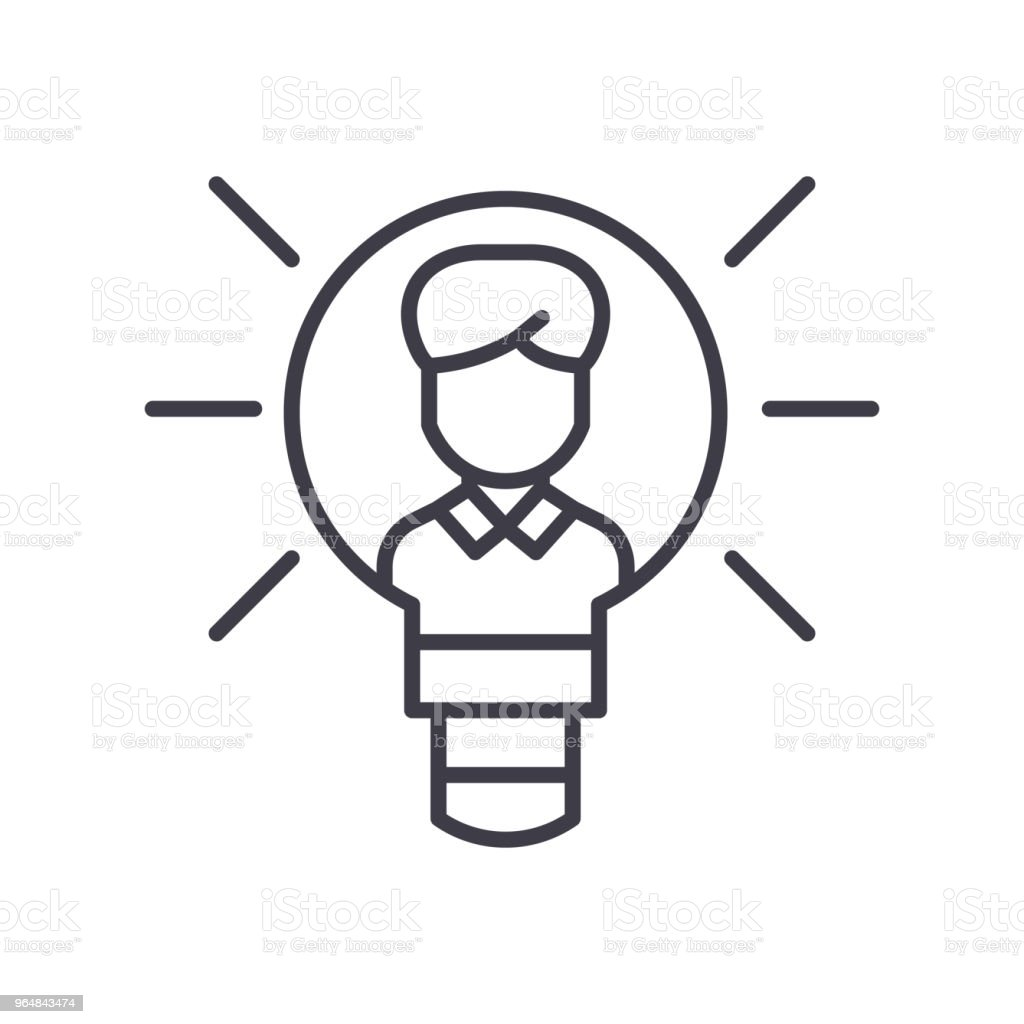 Intellectual Property Icon: Royalty Free Trademark Logo Clip Art, Vector Images