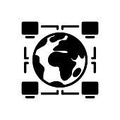 Intercompany glob