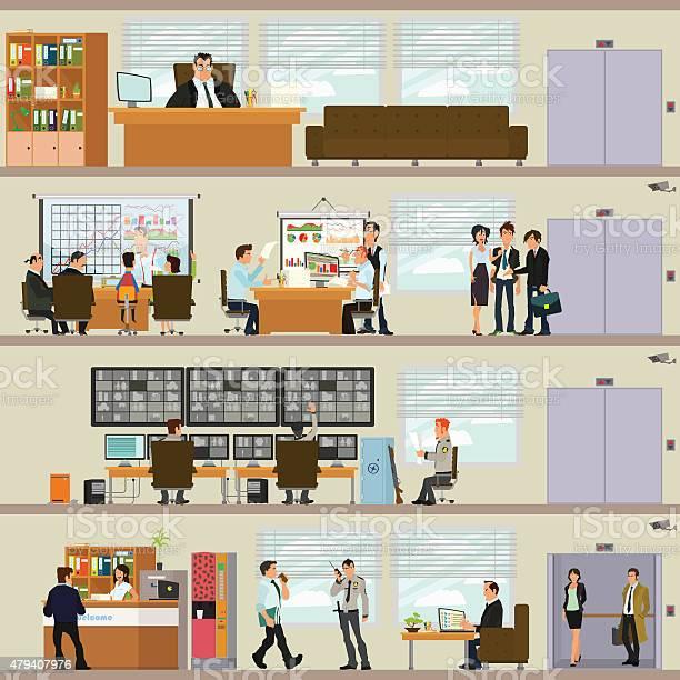 Interior office vector id479407976?b=1&k=6&m=479407976&s=612x612&h=l6l ac9umekuzqmisjwaa73wnmfvavwjzsues9tbwik=