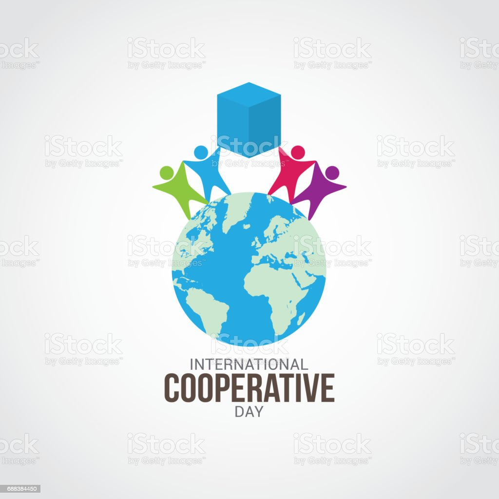 international-cooperative-day-vector-illustration-vector-id688384450?profile=RESIZE_400x
