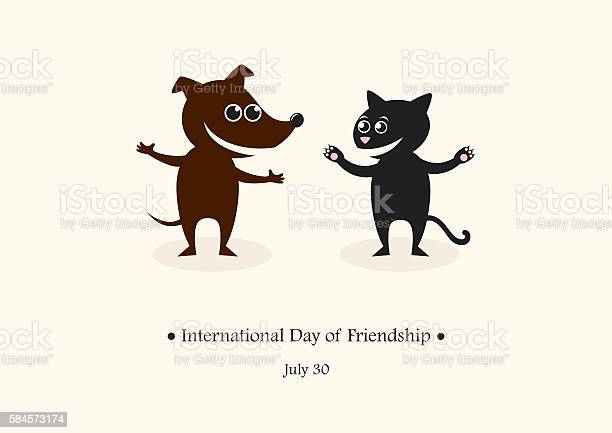 International day of friendship vector vector id584573174?b=1&k=6&m=584573174&s=612x612&h=0rwbcf2kv ixzl5xfw2 nersvqkz9nngjanxflowr2k=