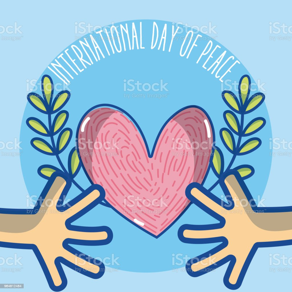 International day of peace royalty-free international day of peace stock vector art & more images of bouquet