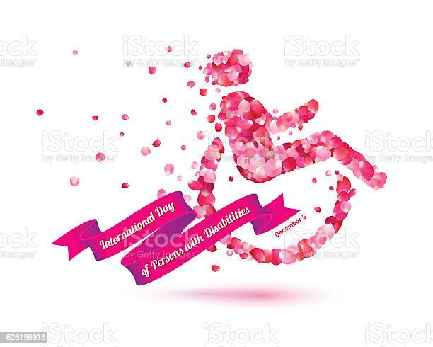 International day of persons with disabilities december 3 vector id626196918?b=1&k=6&m=626196918&s=612x612&h=9q1dvryfds8bzodkoy9r7kpz97jwflaoqqeqwnfzsok=
