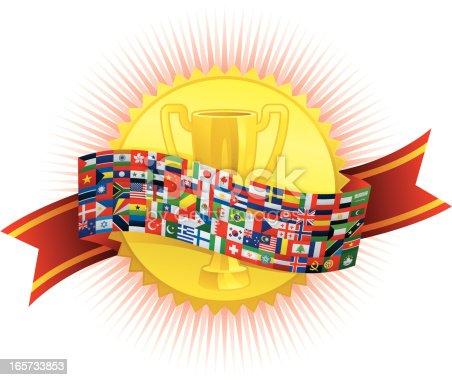 istock international gold medal 165733853