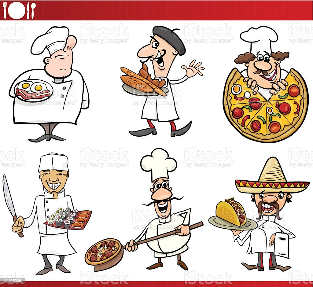 Indian Cuisine Chef Cooking Clip Art, PNG, 2187x3467px, Indian Cuisine,  Art, Cartoon, Chef, Chief Cook Download