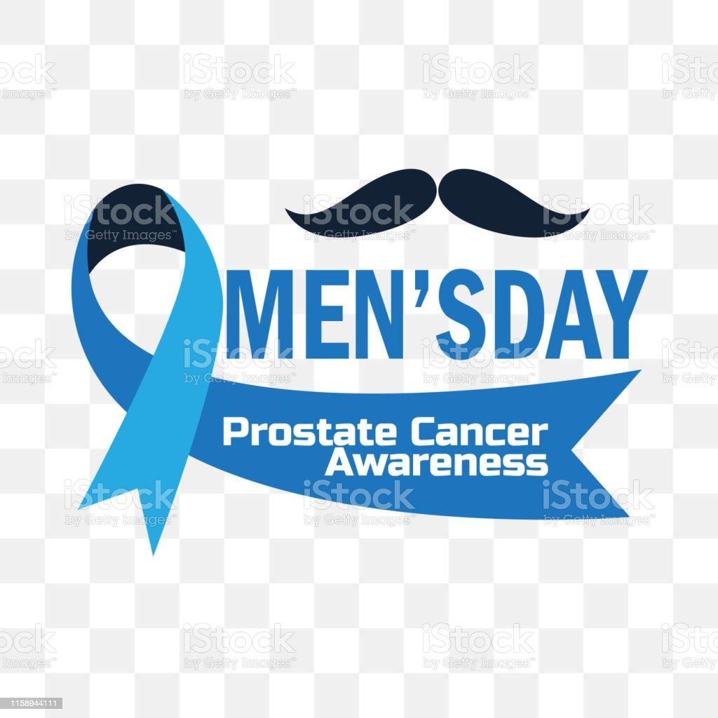 Mens Day To Celebrate International ...