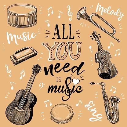 International Music Day