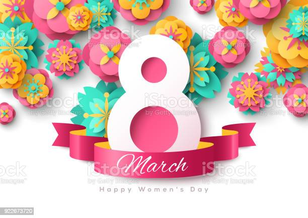 International womens day background vector id922673720?b=1&k=6&m=922673720&s=612x612&h=hnenphtvwgi5squxk5chetswpou7llymsedkwl1hvqm=