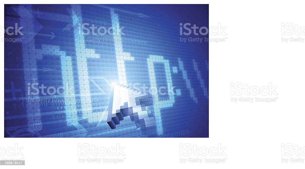 Internet background royalty-free internet background stock vector art & more images of abstract
