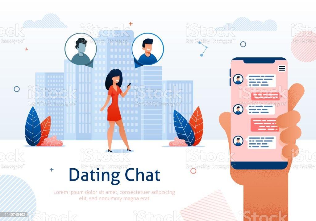 Persoonlijke verklaring voor dating site