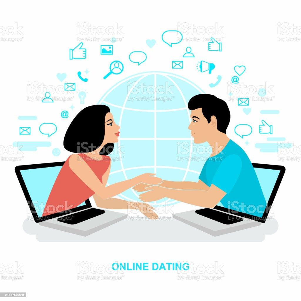 dating webbplatser för allvarliga relationer