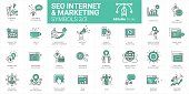 SEO Internet & Marketing B03