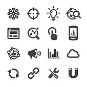 Internet Marketing, the media, big data, computer network, solution, communication