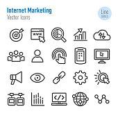 Internet Marketing,