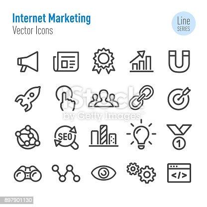 Internet Marketing, marketing, search engine, computer network, solution