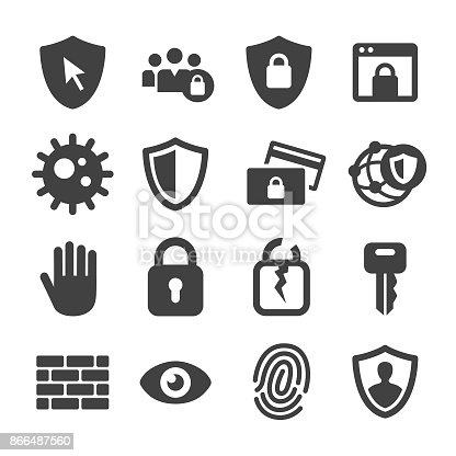 Internet Security, Privacy, network security, virus, safety, protection