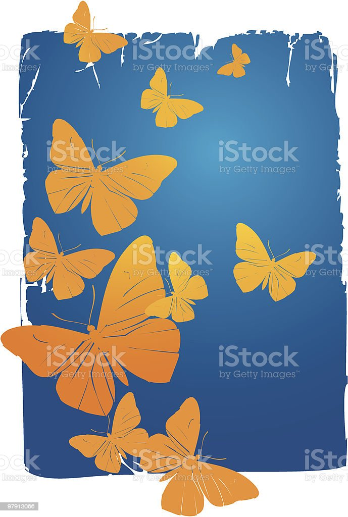 Into the Light royalty-free into the light stock vector art & more images of animal