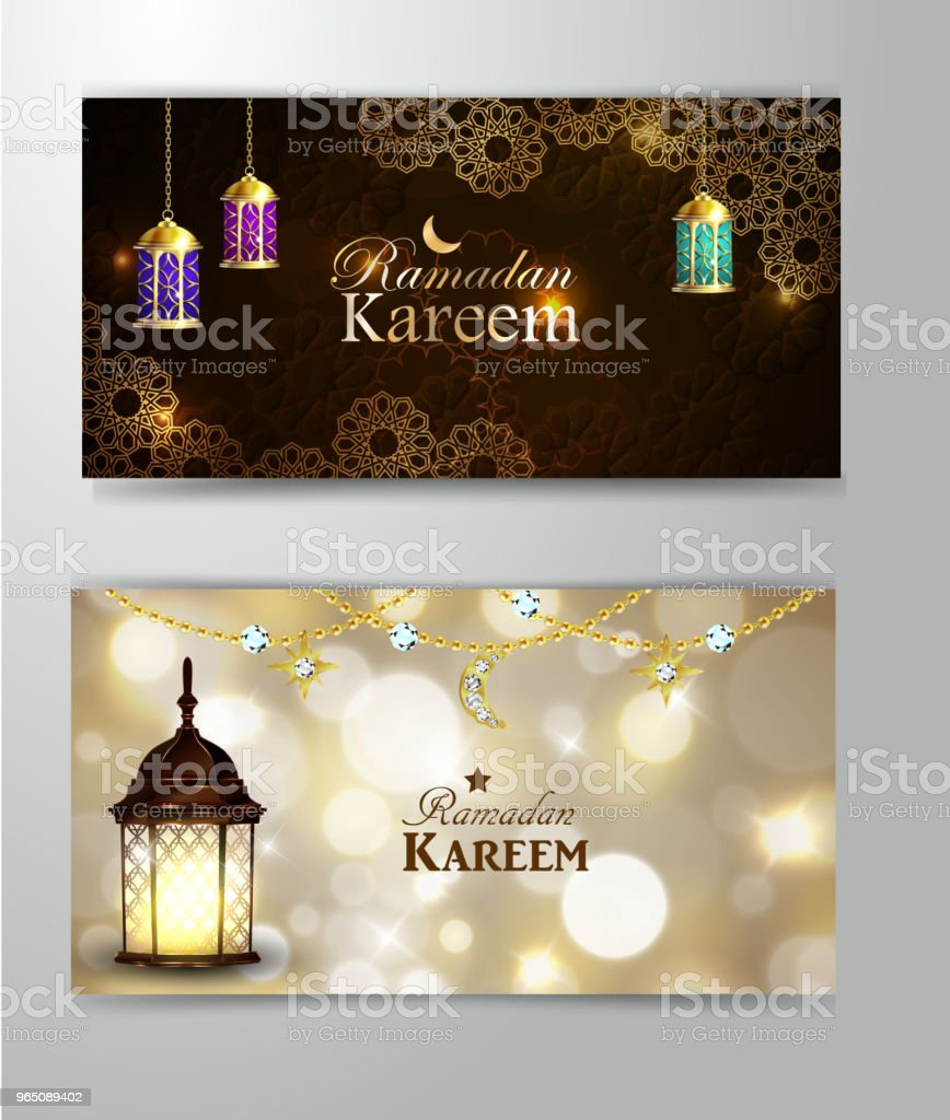 Intricate Arabic lamp royalty-free intricate arabic lamp stock vector art & more images of arabia