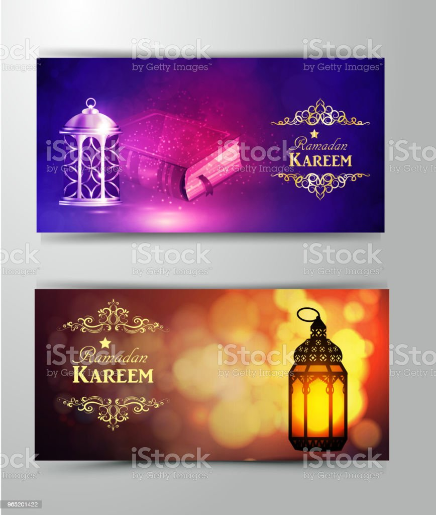 Intricate Arabic lamp royalty-free intricate arabic lamp stock vector art & more images of canada