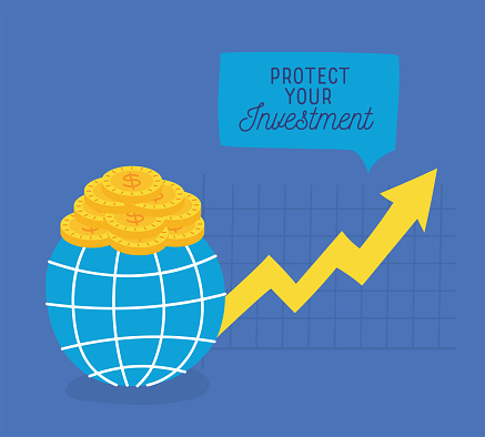 investment protect cartel
