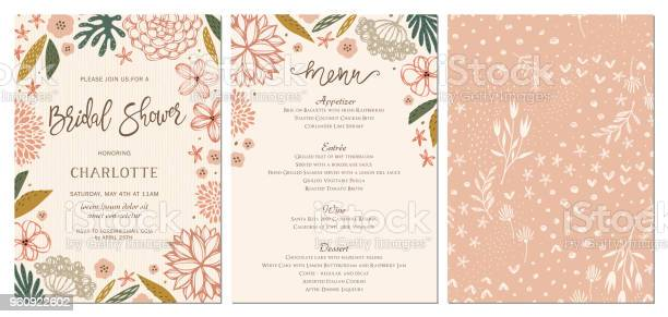 Invitation and card design set 14 vector id960922602?b=1&k=6&m=960922602&s=612x612&h=lmk5zd iqmfbqyvfqlqyz1x0pk 8gowu2hk7cuw1vh0=